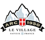 ARC1950