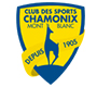 CLUB-DES-SPORTS-CHAMonix