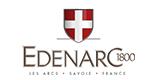 EDENARC