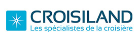 Logo CROISILAND